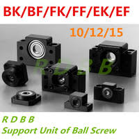 SFU1605 - Shop Cheap SFU1605 from China SFU1605 Suppliers ...
