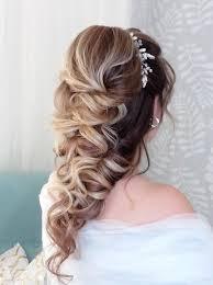 účesy Na Svatbu Pro Krátké Vlasy