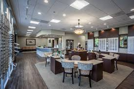 round table lincoln ca home decor color also intended twelve bridges vision care optometry in lincoln