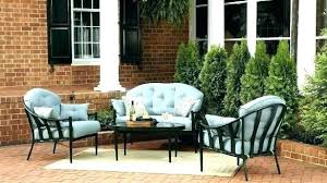 kmart patio tables patio furniture patio set covers patio dining sets unusual design patio furniture clearance