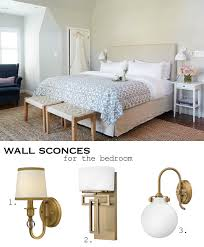perfect bedroom wall sconces. Perfect Bedroom Wall Sconces Lighting Sconce With Home Interior R A