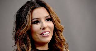 l oréal paris ambador eva longoria shares eye makeup tutorial on insram