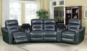 bel furniture stores in san antonio bel furniture stores houston texas bel furniture store in del rio tx large size of sofas centerstupendousectionalofas houston photo ideas inspirations home furnitur 750x439
