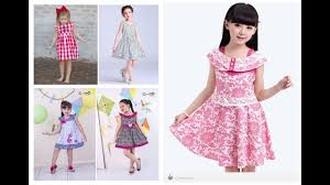 Little Girl Clothes Designer Little Baby Girl Dresses Cute Baby Girl Outfits 2019 20 30 Frocks Design Ideas