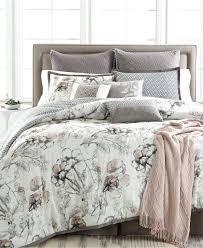 Macys Bedding Sets King Comforter Twin Size Quilt Macy Hotel ... & Macys Bedding Sets King Comforter Twin Size Quilt Macy Hotel Collection  Frightening Sheet Clothtap Adamdwight.com
