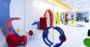 google tel aviv offices rock. verifyicon1 google tel aviv offices rock