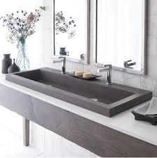 Fancy Kitchen And Bath Design Center San Jose  Infoburycom - Innovative kitchen and bath