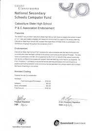 internship endorsement letter resume maker create professional internship endorsement letter sample internship letter from company best sample resume cover letter expression of interest