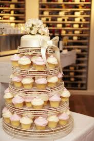 179 Best Wedding Cupcake Ideas Images On Pinterest Dessert