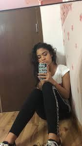 Sanya Adam - [☀️]-yah (@Sanya_Adam)   Twitter