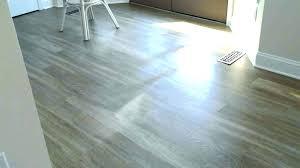trafficmaster allure ultra vinyl plank flooring reviews floor review on trafficmaster allure