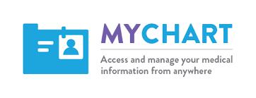 Dreyer Med My Chart Mychart Login Page Chart Images Online