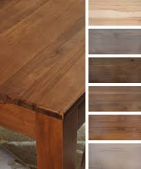wood colours for furniture. wood colours for furniture l