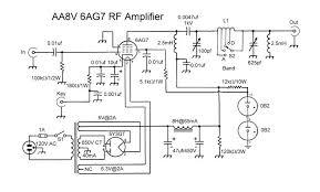 parts for onan generators 4000 generator diagram manual replacement medium size of parts for onan generator 5500 wiring diagram rv schematic rxo zaislunamai uk u2022onan