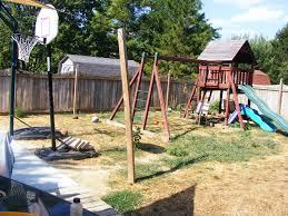 Backyard Sports Images With Mesmerizing Backyard Sports Basketball Backyard Basketball Cheats