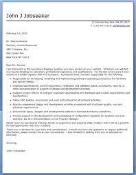 Cover Letter Australia Resume Lezincdc Com