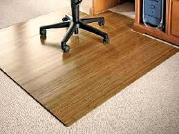 floor mats for house. Modren Mats Floor Mats For Home Office  Modern Bamboo   On Floor Mats For House