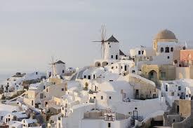 buy original essay essay topics greek mythology greek mythology research paper