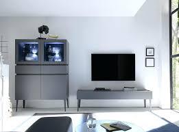 contemporary modular furniture. Modular Furniture Living Room Co On Contemporary Sofa Design Ideas For