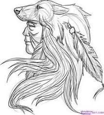 Inspirational Native American Tribes Coloring Pages Fymme