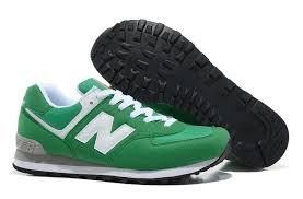 new balance running shoes for men 2017. new balance 574 mens 2017 running shoes for men