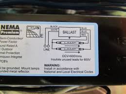 philips electronic ballast wiring diagram wiring diagram electronic ballast wiring diagram all about