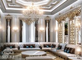 Magnificent Estate On Palm Royal Boulevard  Texas 1   homes additionally Pin by زوبعة في فنجان on طاولات وغرف سفرة in addition Les 148 meilleures images du tableau Katrina Antonvich Luxury additionally Design d'intérieur de maison moderne   Decor Oriental Design as well Design d'intérieur de maison moderne   Decor Oriental Design in addition 100    Interior Design Luxury Homes     Luxury Living Room besides Modern Arabic Interior     Design  InteriorDesign   Interior in addition  together with Villa Interior Design in Dubai  Palace in Dubai  Photo 5 moreover Interior Design Moroccan sitting room   In Saudi Arabia  Auto desk in addition LUXURY ANTONOVICH DESIGN UAE  Entrance design from Antonovich. on decor oriental design interieur luxe antonovich