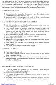 how to write reference an essay example of essay with harvard referencing