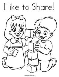 Small Picture Coloring Pages Is Good For Kids You Stress Relief Adults mosatt
