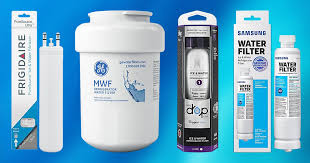 best aftermarket refrigerator water filter. And Best Aftermarket Refrigerator Water Filter