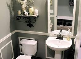 bathroom chair rail designs. chair rail molding ideas for the bathroom renocompare designs p