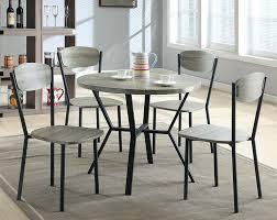 dining room sets nj. small kitchen dinette sets   for spaces nj dining room i
