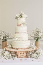 Best Wedding Cake Designers Illustration Simple Wedding Cake