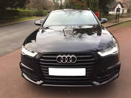 2018 audi 16. wonderful audi audi a6 2018 price in pakistan intended audi 16