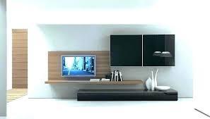 wall mounted tv decorating ideas corner mount stand wall mount unit wood wall mounts decorating wall wall mounted tv decorating ideas