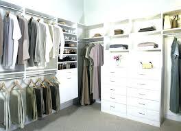 closet home depot closet home depot modern ideas prefab closets home depot great closet closet home depot
