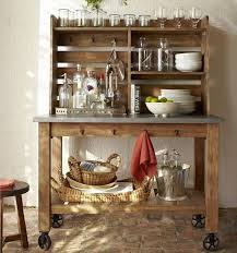 home coffee bar furniture. Home Coffee Bar Furniture Classic With Photo Of Ideas In F