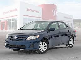 Corolla » 2011 toyota corolla recall 2011 Toyota or 2011 Toyota ...