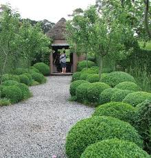 Small Picture 137 best hedges images on Pinterest Gardens Formal gardens and