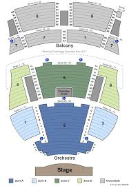 The Venetian Theatre Las Vegas Seating Chart 65 Timeless New Theatre Seating Chart