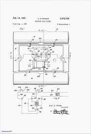 doorbell wiring diagram two chimes daytonva150 wiring diagram for friedland 454 doorbell new wiring diagram doorbell wiring diagram two chimes