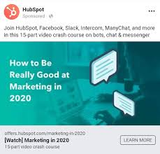 facebook ad specs sizes in 2020 an