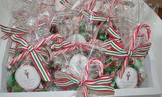 office christmas party favors. Office Christmas Party Favors Unique Votives Tutorial In F