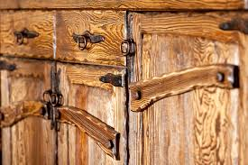 Southwestern Style Cabinetry For Your Arizona Home Kitchen Interesting Kitchen Remodeling Arizona Decoration