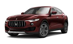 2018 maserati truck price. contemporary 2018 maserati levante for 2018 maserati truck price
