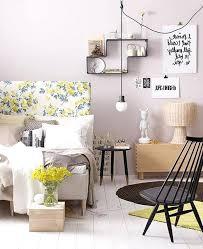 Antique Bedroom Decorating Ideas Cool Inspiration