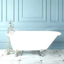acrylic bathtub surround acrylic tub reviews bathtubs install acrylic bathtub surround acrylic bathtub surround walls