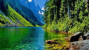 Image result for river images free download