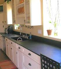 paint ravishing gallery painted laminate s black how to refinish formica countertops