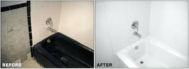 bathroom resurfacing outstanding